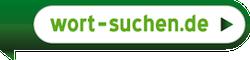 wort-suchen.de